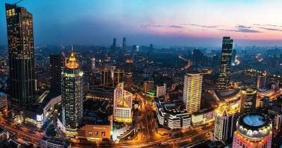 新华日报 无锡:工商名城重振产业雄风 高质量发展再领跑